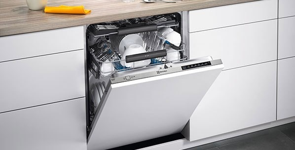 accessories-dishwashers-598x304.jpg