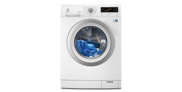 accessories-washing-machine-598x304.jpg