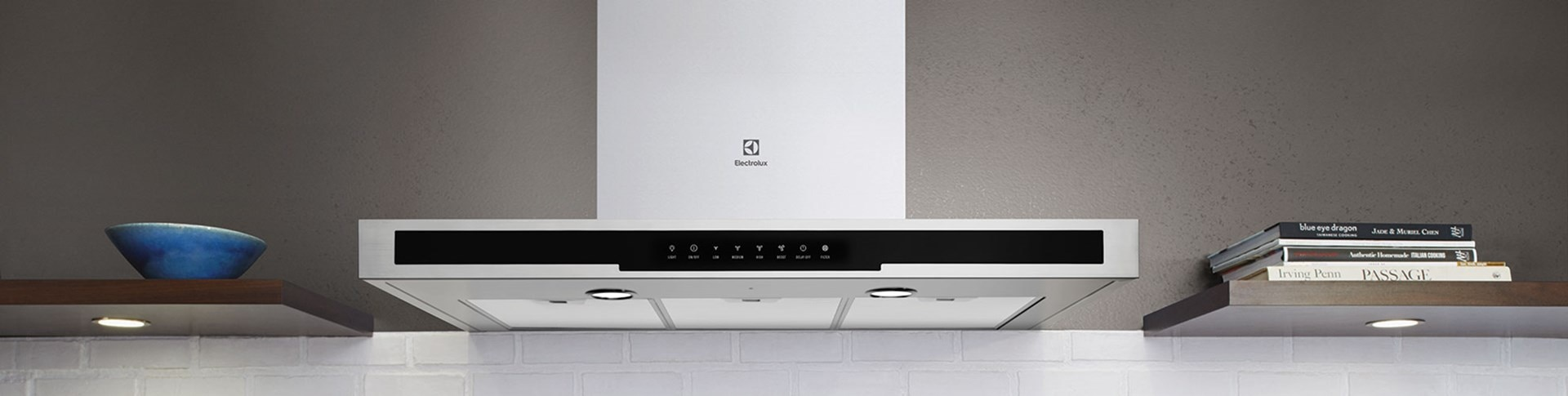 Range Hoods FAQ - 4 Things You Need to Know