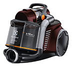 Vacuum Cleaners image