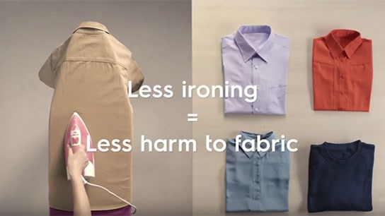 how-to-reduce-need-for-ironing-544x306.jpg