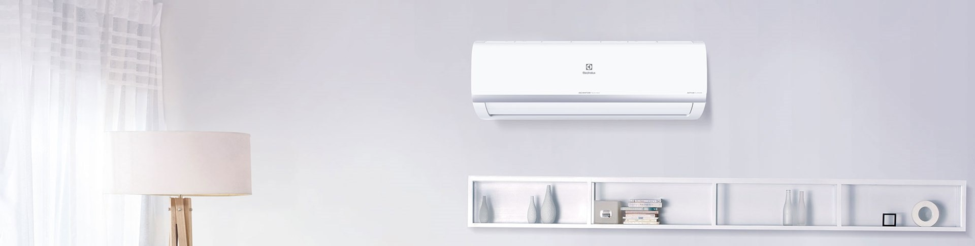 Browse Electrolux Air Conditioners