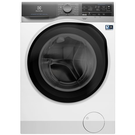 8/5kg UltimateCare™ 900 Washer Dryer